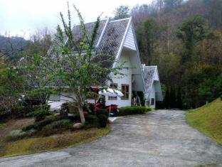 Resort Ping Pana Valley