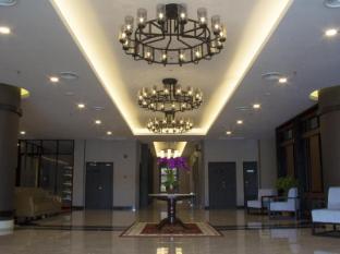 Millesime Hotel Iskandar Puteri