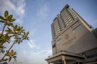/millesime-hotel-johor-bahru/hotel/johor-bahru-my.html?asq=jGXBHFvRg5Z51Emf%2fbXG4w%3d%3d