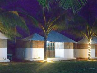 Coco Resort Goa