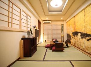 Huge 1bedroom Apt Shinjuku B18