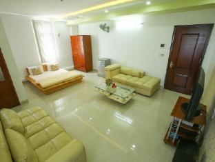 /vi-vn/bazan-hotel-dak-lak/hotel/buon-ma-thuot-vn.html?asq=jGXBHFvRg5Z51Emf%2fbXG4w%3d%3d