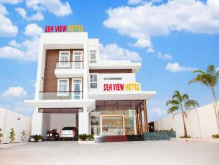Seaview Long Hai Hotel