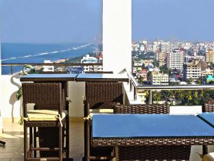 /da-dk/the-penthouse-above-sea/hotel/colombo-lk.html?asq=jGXBHFvRg5Z51Emf%2fbXG4w%3d%3d
