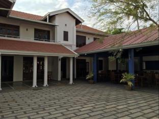 Blueelephant Boutique Hotel