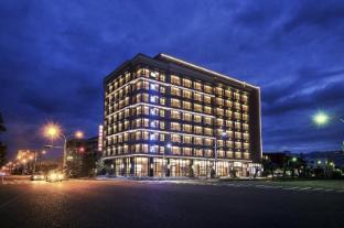 /kai-shen-starlight-hotel/hotel/taitung-tw.html?asq=jGXBHFvRg5Z51Emf%2fbXG4w%3d%3d