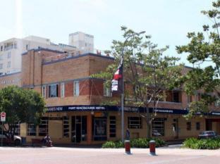 /port-macquarie-hotel/hotel/port-macquarie-au.html?asq=jGXBHFvRg5Z51Emf%2fbXG4w%3d%3d