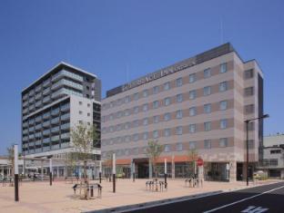 /terrace-inn-katsuta/hotel/ibaraki-jp.html?asq=jGXBHFvRg5Z51Emf%2fbXG4w%3d%3d