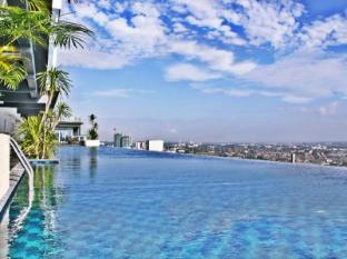 /es-es/holiday-villa-johor-bahru-city-centre/hotel/johor-bahru-my.html?asq=vrkGgIUsL%2bbahMd1T3QaFc8vtOD6pz9C2Mlrix6aGww%3d