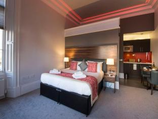 /court-residence/hotel/linlithgow-gb.html?asq=jGXBHFvRg5Z51Emf%2fbXG4w%3d%3d