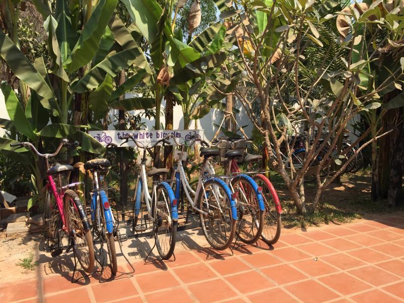 Angkor Park Resort12