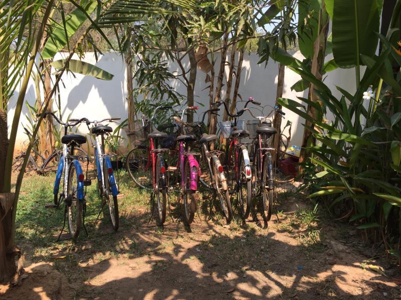Angkor Park Resort15