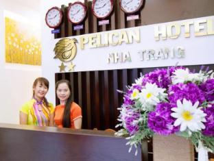 Pelican Hotel Nha Trang