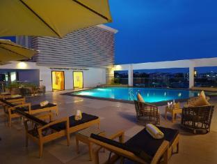 /apollo-dimora/hotel/thiruvananthapuram-in.html?asq=jGXBHFvRg5Z51Emf%2fbXG4w%3d%3d