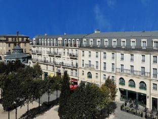 Naylor Hotel