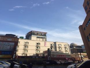 /id-id/prince-hotel/hotel/gwangju-metropolitan-city-kr.html?asq=0qzimMJ43%2bYQxiQUA5otjE2YpgdVbj13uR%2bM%2fCEJqbKUOgqi5CLgTXjlY%2fnqVd14cbDSVsDp2hRzipkMdu8tw9jrQxG1D5Dc%2fl6RvZ9qMms%3d
