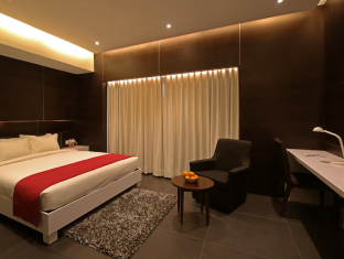 /hotel-german-palace_2/hotel/ahmedabad-in.html?asq=jGXBHFvRg5Z51Emf%2fbXG4w%3d%3d