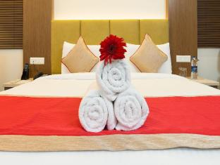 /hotel-kiscol-grands/hotel/coimbatore-in.html?asq=jGXBHFvRg5Z51Emf%2fbXG4w%3d%3d