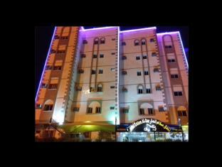 /ms-my/salam-eldar-mecca-hotel/hotel/mecca-sa.html?asq=jGXBHFvRg5Z51Emf%2fbXG4w%3d%3d