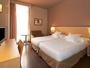 /hotel-sercotel-barcelona-gate/hotel/sant-joan-despi-es.html?asq=jGXBHFvRg5Z51Emf%2fbXG4w%3d%3d