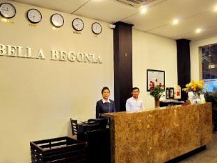 Bella Begonia Hotel Nha Trang