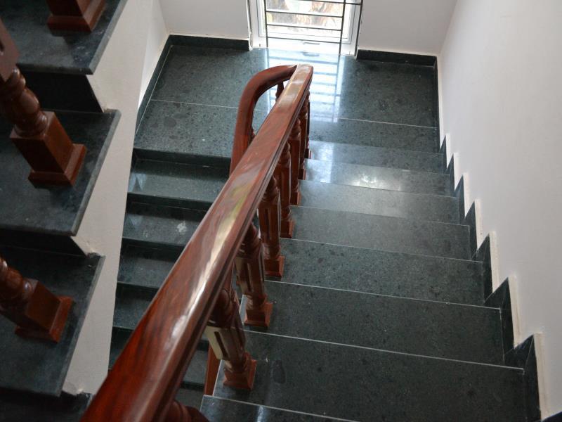Chieu Duong 2 Hostel14