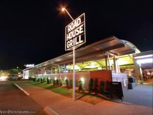 Morayfield Hotel Motel