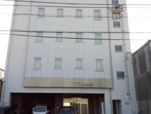 /business-hotel-chateau-est-takamatsu/hotel/kagawa-jp.html?asq=jGXBHFvRg5Z51Emf%2fbXG4w%3d%3d
