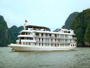 /la-vela-classic-cruise-managed-by-paradise-cruises/hotel/halong-vn.html?asq=jGXBHFvRg5Z51Emf%2fbXG4w%3d%3d