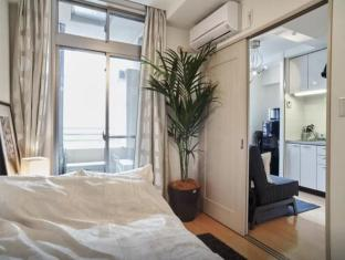 Roppongi. Akasaka Area 2Mins from Station Great for Big Group 4th Floor