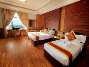 /inle-cherry-queen-hotel/hotel/inle-lake-mm.html?asq=jGXBHFvRg5Z51Emf%2fbXG4w%3d%3d