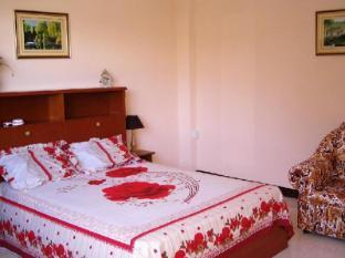 Residence Safia