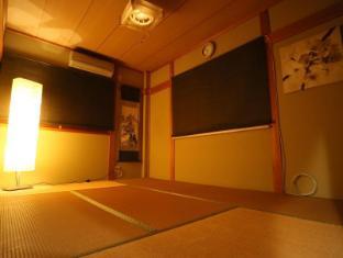 YA Sakura House