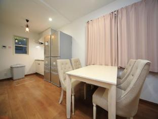 Huwari Guest House F 1bedroom Haneda