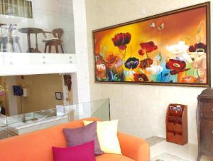 Isana Hotel Dalat