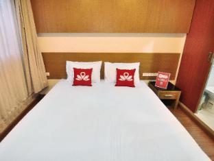 禪室酒店 - 素拉翁路
