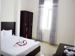Thy Phuong Danang Hotel
