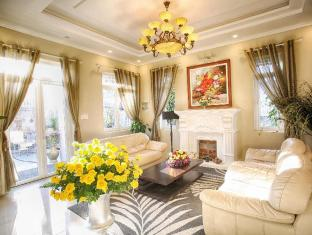 /bach-duong-villa/hotel/dalat-vn.html?asq=jGXBHFvRg5Z51Emf%2fbXG4w%3d%3d