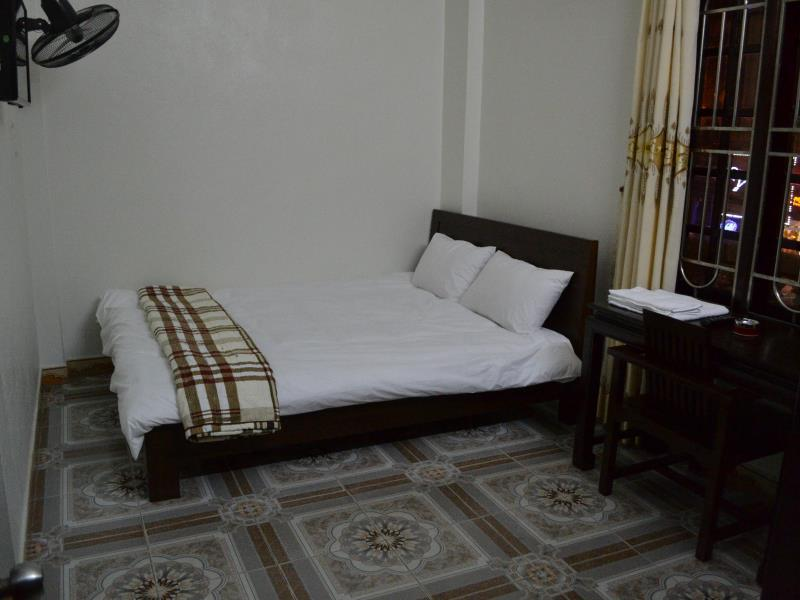 Mac Tu Khoa Hostel9