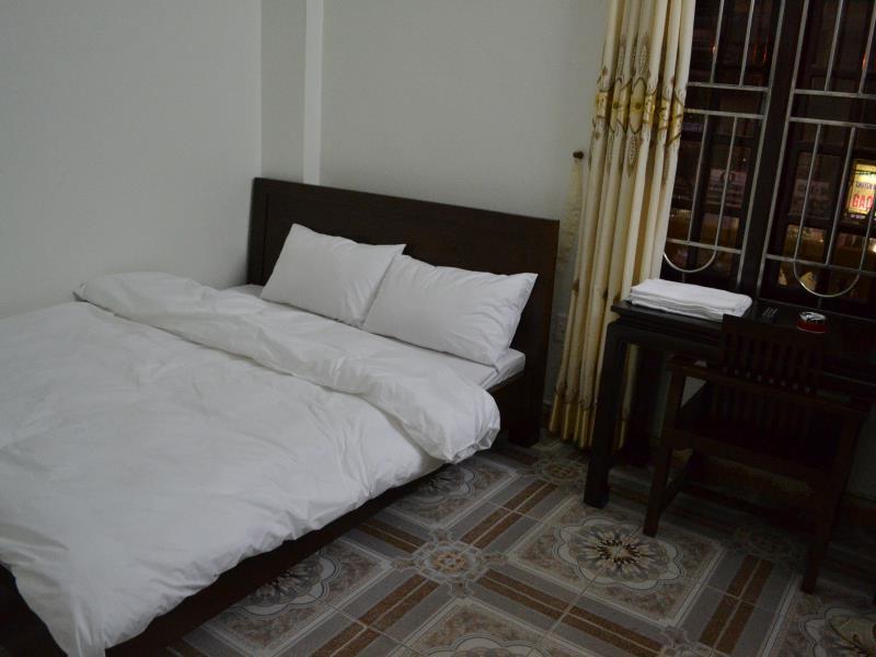 Mac Tu Khoa Hostel11