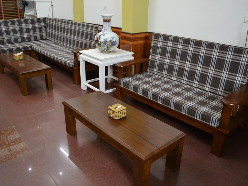 Mac Tu Khoa Hostel15