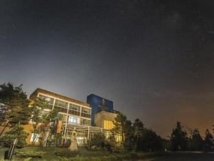 /berion-resort/hotel/pyeongchang-gun-kr.html?asq=jGXBHFvRg5Z51Emf%2fbXG4w%3d%3d