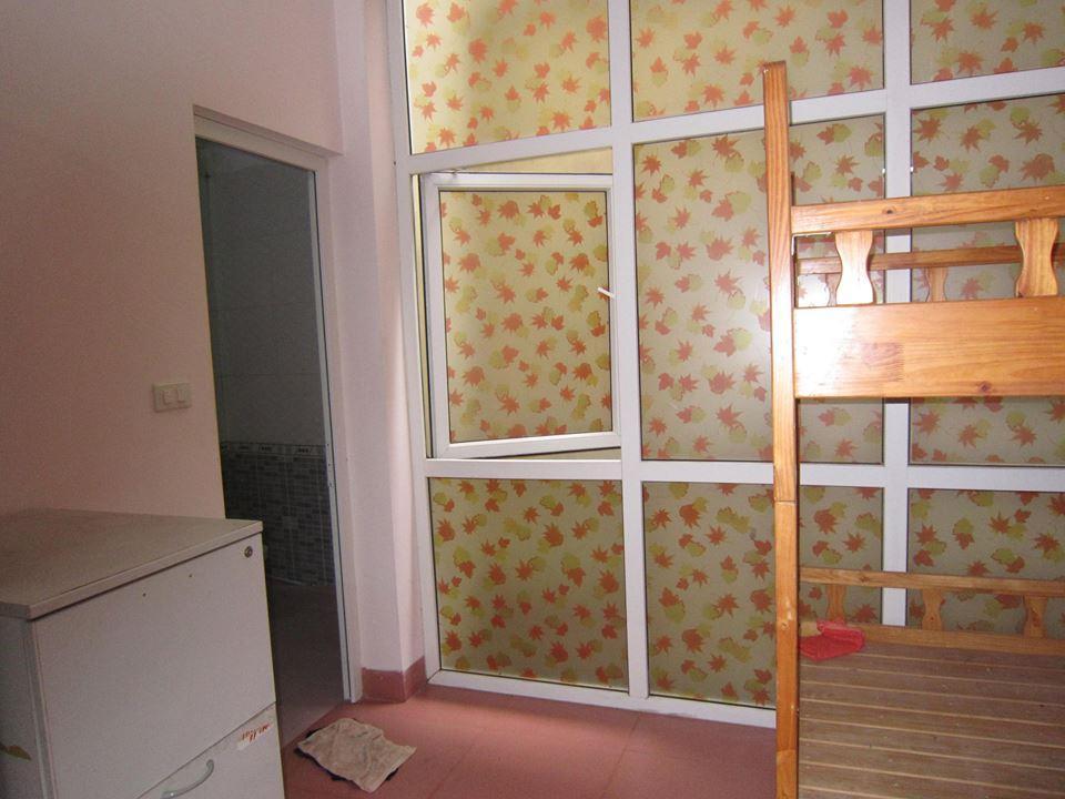 Tin Tin Hostel5