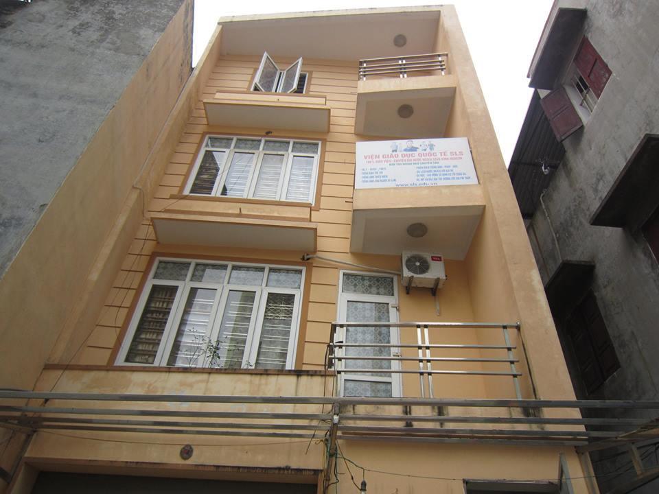 Tin Tin Hostel7