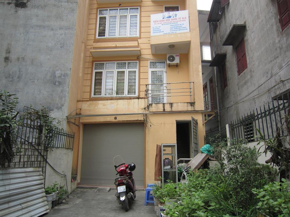 Tin Tin Hostel12