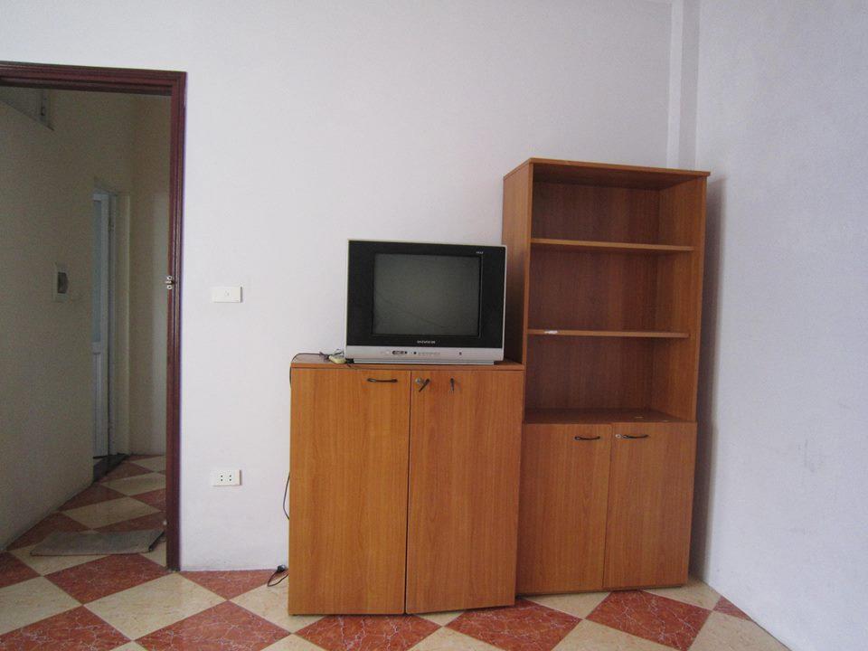 Tin Tin Hostel16
