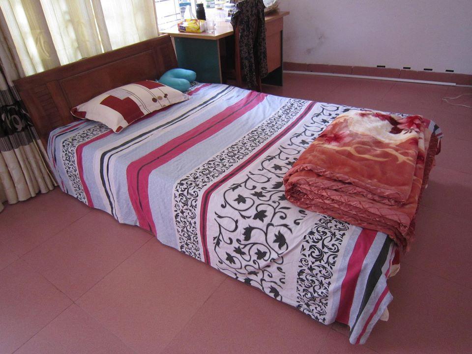 Tin Tin Hostel18
