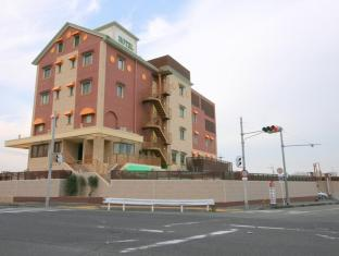 Hotel Aura Kansai Airport