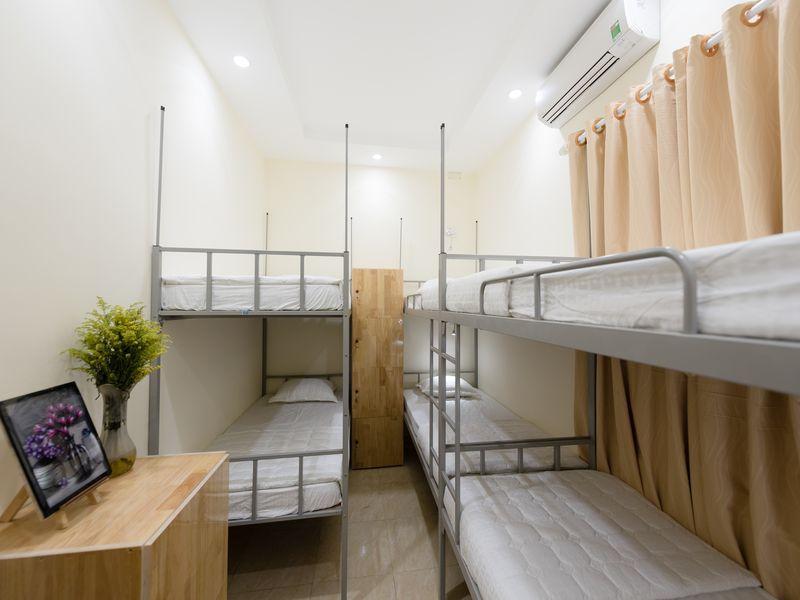 CnC Hostel3