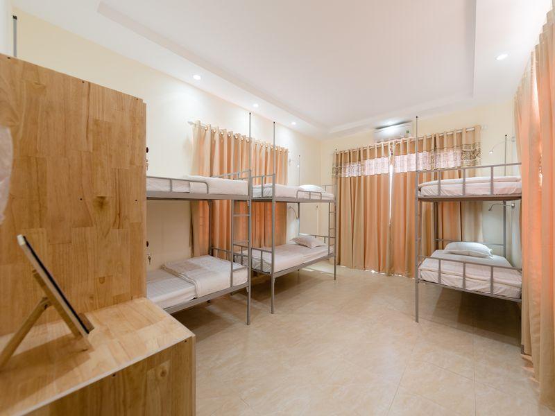 CnC Hostel10